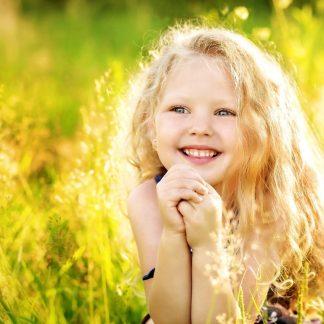 Как да излекуваме вътрешното си дете?