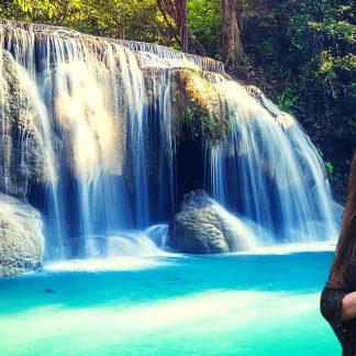 Медитация Живот на твоите мечти - Препрограмиране
