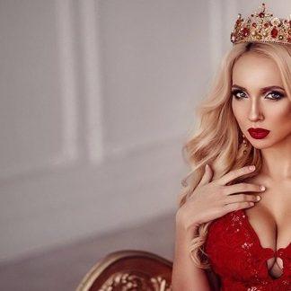 Жена-Царица