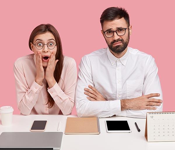 техники за успешна комуникация