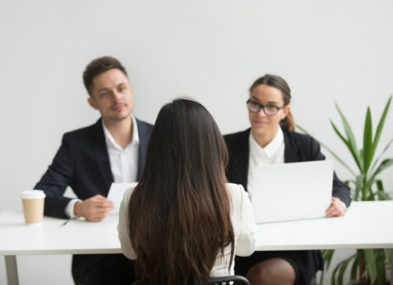 headhunters-interviewing-female-job-candidate_1163-4674