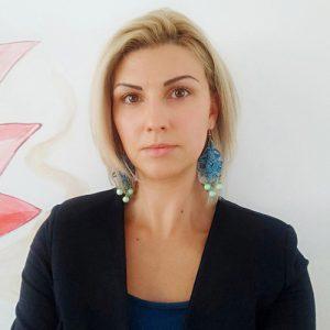 Мария Ангелова