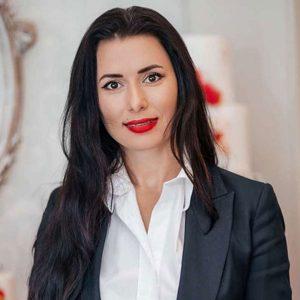NataliaK
